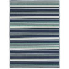 9x12 Outdoor Rug Exteriors Amazing Outdoor Rugs Target Outdoor Carpet Cheap Lowes