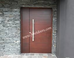 Contemporary Door Hardware Front Door by Modern Entry Door By Foret Doors Www Foretdoors Com Modern Doors