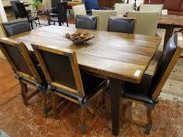 quality name brand furniture at affordable prices classic
