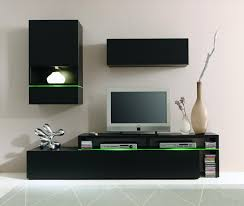 home theater furniture cabinet amsterdam cs 11182 modern wall unit home theater collection