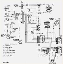 hvac wiring diagrams 101 davehaynes me