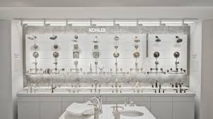 Kohler Faucets Canada First U201ckohler Signature Store U201d In Canada To Open In Vancouver
