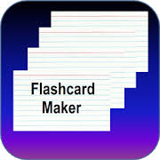free printable flash card maker with pictures flashcard maker ad free apps on google play