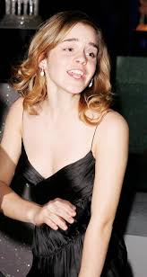 Emma Watson photo gallery   high quality pics of Emma Watson     sidcreation blog   blogger