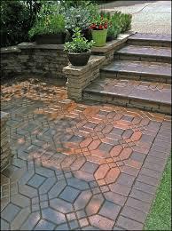 patio concrete walkway concrete driveway paver cleaning