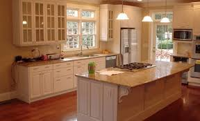 favored pictures solid wood kitchen doors superior outdoor kitchen