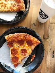 amour de cuisine pizza utah