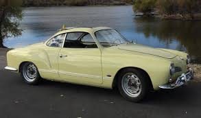 karmann ghia 1964 volkswagen karmann ghia for sale 1998560 hemmings motor news