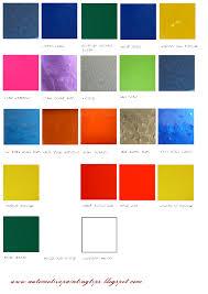 napa paint color chart ideas auto paint colors touch up rachael