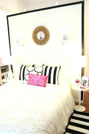 pink and black bedroom ideas black white and pink bedroom decorating ideas photogiraffe me