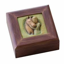 willow tree home decor willow tree quiet strength memory box learn more by visiting the