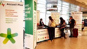 bureau d immigration du québec à accueil plus un accueil chaleureux et personnalisé attend les