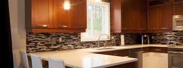 kitchen cabinets laval kitchen and bathroom laval kitchens