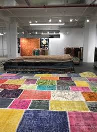 09252017 breaking news abc carpet opens new store distribution