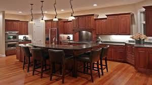 open kitchen cabinet designs home design health support us