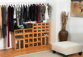 storage solutions for small bedrooms bedroom storage closet