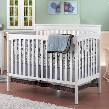 baby furniture bundle sets choosing the baby room furniture