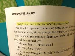 best 25 alaska young ideas on pinterest looking for alaska