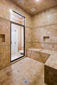 Walk In Showers by 75 Best Walk In Showers Images On Pinterest Bathroom Showers
