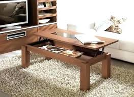 coffee table that raises up coffee table that raises up unusual coffee tables coffee coffee