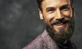 how dense should male pubic hair be 7 ways to grow a beard faster and stimulate facial hair growth