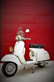 60 best piaggio 50cc mopeds images on pinterest mopeds scooters