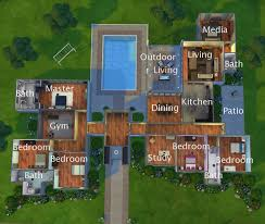 multi level homes do you prefer single or multi level homes the sims forums