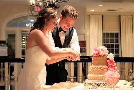 227 Happy Wedding Anniversary To Wedding Cake Should Be Chocolate The Bridal Cake U2013 Savored Grace