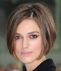 Bob Frisuren Im Sixties Style by 34 Best Bob Frisur Images On Hairstyles Up And