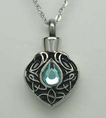 cheap cremation jewelry 47 best cremation jewelry memorials images on