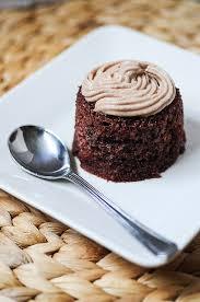 eggless steamed chocolate cake no oven no bake edible garden