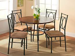 bardstown 6 piece rustic dining room furniture set w table 4