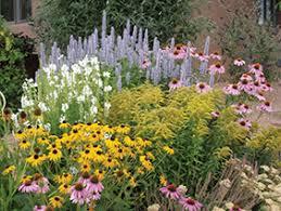 English Cottage Gardens Photos - garden design garden design with english cottage gardens on