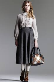 love skirts angela s how to look great blog