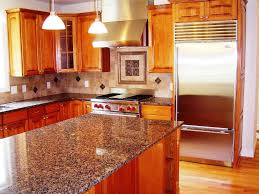 best custom kitchen islands ideas