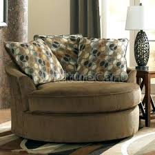 Swivel Chair Sale Design Ideas Swivel Accent Chair Swivel Chair Design