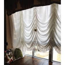 Drapes Over French Doors - curtain in french best curtain 2017