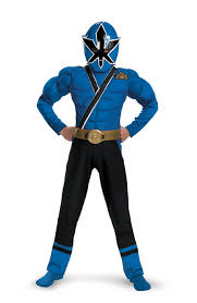power rangers samurai blue ranger samurai classic toddler child