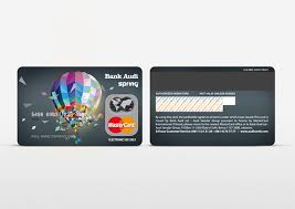 audi account services the account bank audi on behance