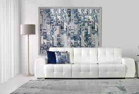 Modern Sofa South Africa Lifestyle Furniture Exclusive Dining Furniture Galeria