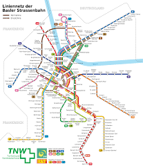 Metrolink Los Angeles Map by Cool Philadelphia Metro Map Travelquaz Pinterest