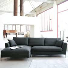 living room furniture couches recliners tv s sale small recliner