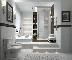 bathroom ideas contemporary small contemporary bathroom ideas with a modern bathtub and large
