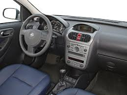 opel corsa 2007 interior opel corsa c interieur interior opel corsa c flickr photo sharing