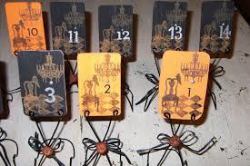 Halloween Wedding Table Decorations Halloween Themed Wedding Ideas Gallery Wedding Decoration Ideas
