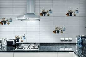 Homebase Kitchen Tiles - kitchen tiles johnson india interior design