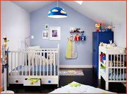 étagère murale chambre bébé étagère murale chambre bébé best of meuble chambre enfant ikea 46482