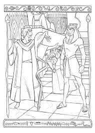 disney prince egypt coloring pages periodic tables