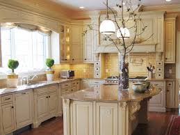 kitchen 1 french country kitchen pictures of french country