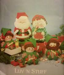 sewing patterns christmas elf 134 best elf projects images on pinterest christmas crafts elves